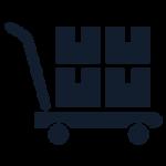 Εικονίδιο - Logistics