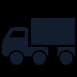 Εικονίδιο - Φορτηγό